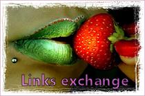 Logo scambio banner strani pensieri